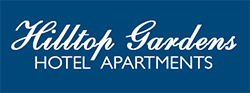 Hilltop Gardens Hotel Apartments
